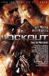 Lockout Image