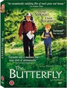 The Butterfly Image