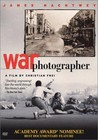 War Photographer Image