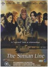 The Simian Line Image