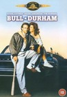 Bull Durham Image