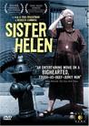 Sister Helen Image
