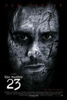 The Number 23 Image
