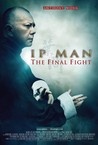 Ip Man: The Final Fight Image
