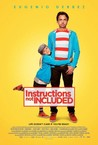 Instructions Not Included Image