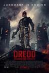Dredd Image