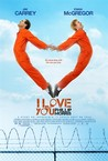 I Love You Phillip Morris Image