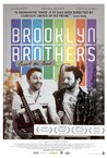The Brooklyn Brothers Beat the Best Image