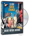 Quick Change Image