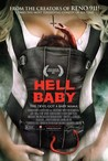 Hell Baby Image