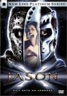 Jason X Image