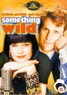 Something Wild Image