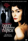 Dirty Pretty Things Image