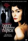 Dirty Pretty Things Image