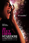 20 Feet from Stardom Image