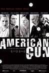 American Gun Image