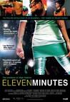Eleven Minutes Image