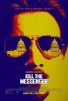 Kill the Messenger Image