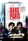 In Paris Image