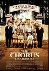 The Chorus Image