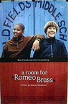 A Room for Romeo Brass Image