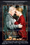 Saraband Image