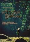 A River Runs Through It Image