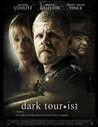 Dark Tourist Image