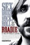 Roadie Image