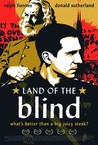 Land of the Blind Image