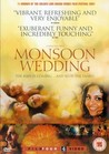 Monsoon Wedding Image