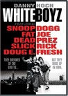 Whiteboyz Image