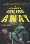 A Galaxy Far, Far Away Image