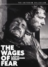 The Wages of Fear (1953) Image