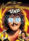 UHF Image