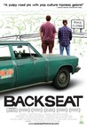 Backseat Image