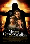 Me and Orson Welles Image