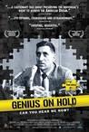 Genius on Hold Image