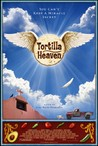 Tortilla Heaven Image