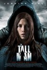 The Tall Man Image