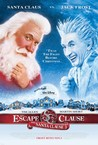 The Santa Clause 3: The Escape Clause Image