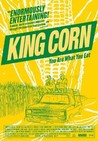 King Corn Image