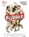 The Bubble Image