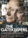 The Gatekeepers Image