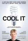 Cool It Image