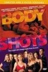 Body Shots Image