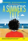 A Summer's Tale Image