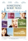 Something Borrowed Image