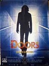 The Doors Image