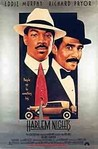 Harlem Nights Image